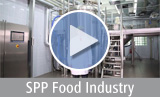 spp-food-industry-video_thumbnail