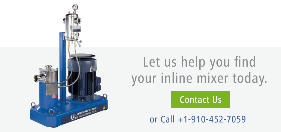 inline-mixers-call-to-action