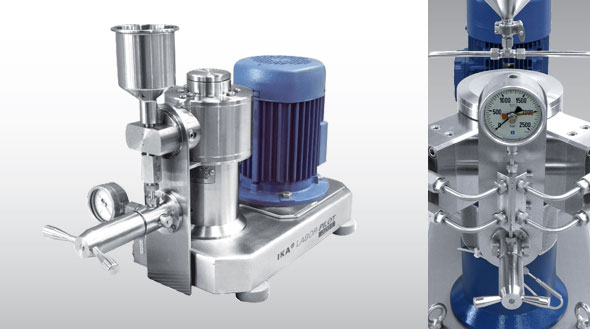 hero-proc-high-pressure-homogenizer (1)