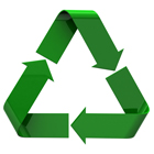 Energy, Waste Disposal & Recycling
