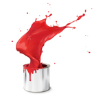 Paints, Pigments & Coatings